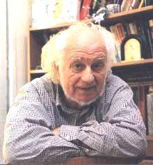 Блогът, който усмихва хората, Иво Топалов, Ivo Topalov