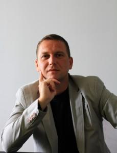 Иво Топалов, консултации, коучинг, тренинги и обучения, презентации